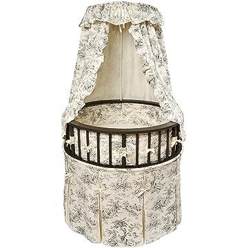 top selling Badger Basket Elegance