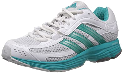 37f55e56d17c ... usa adidas womens falcon elite w runnwhite ultragree and zeromet mesh  running shoes 0bb48 46755