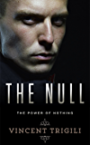 The Null