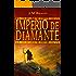 Império de Diamante (Reinos Eternos)