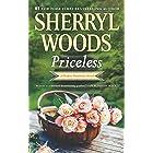 Priceless (Perfect Destinies Book 2)