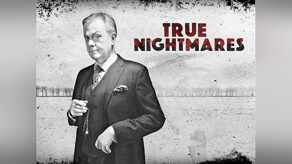 True Nightmares - Season 1