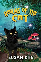 Realms of the Cat Paperback