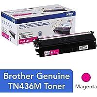 Brother TN436M Toner Cartridge