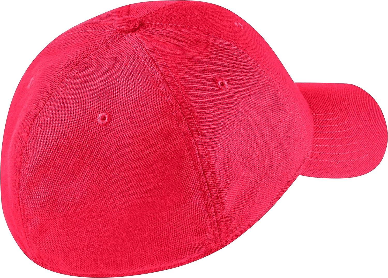 e0851f41 ... shopping amazon nike mens 91 legacy swoosh flex hat sports outdoors  02402 cb3c2
