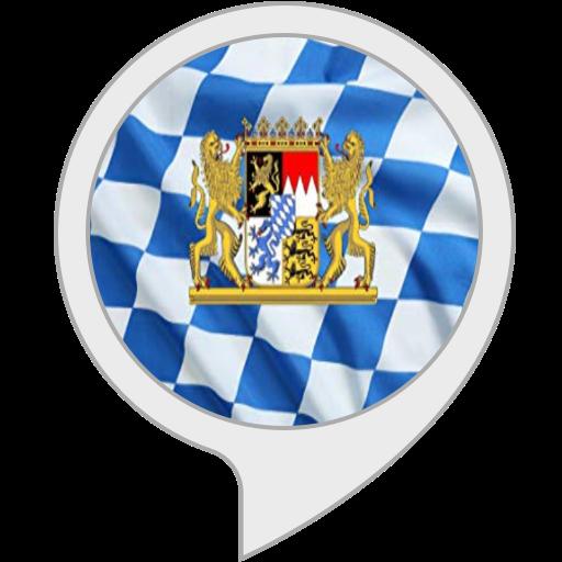 Bayerisches Schimpfwort
