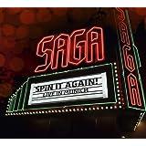 Spin It Again-Live In Munich