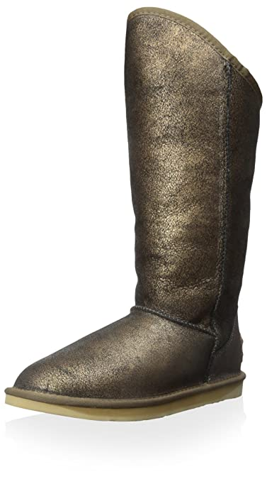 fb2d84d0594 Australia Luxe Collective Women's Cosy Tall Boot