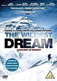 Wildest Dream [Import anglais]