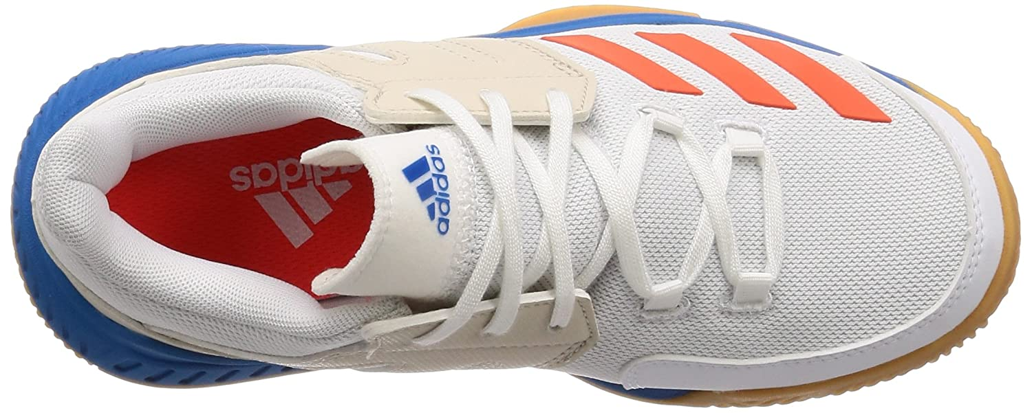 adidas Stabil Essence Court Shoes