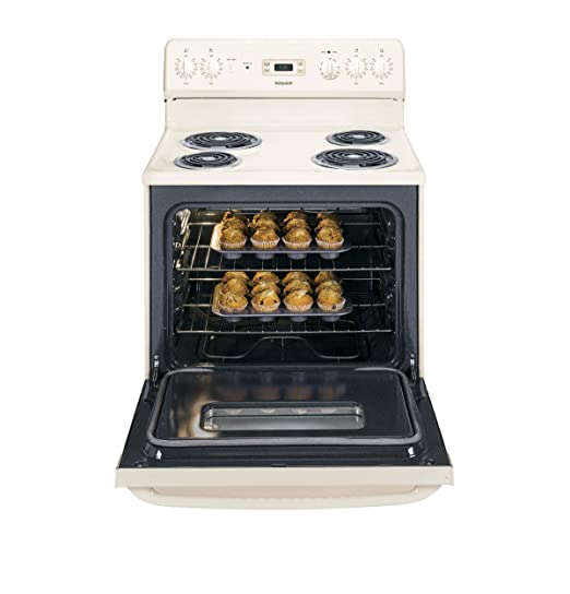 Amazon.com: Hotpoint gidds-53 – 6568 30