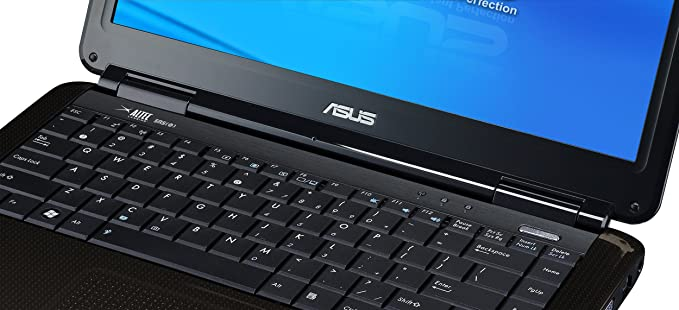 ASUS K40IJ-D2 DRIVER FOR WINDOWS MAC