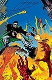 Hitman TP Vol 04 Ace Of Killers