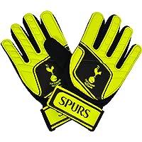 Tottenham Hotspur FC - Guantes oficiales de Tottenham