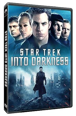 star trek into darkness hd full movie