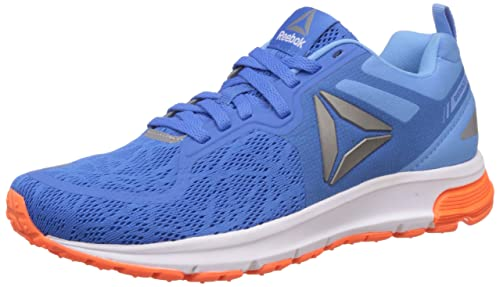 4ad269c98d8220 Image Unavailable. Image not available for. Colour  Reebok Women s One  Distance 2.0 Blue