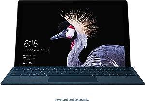 Microsoft 12.3