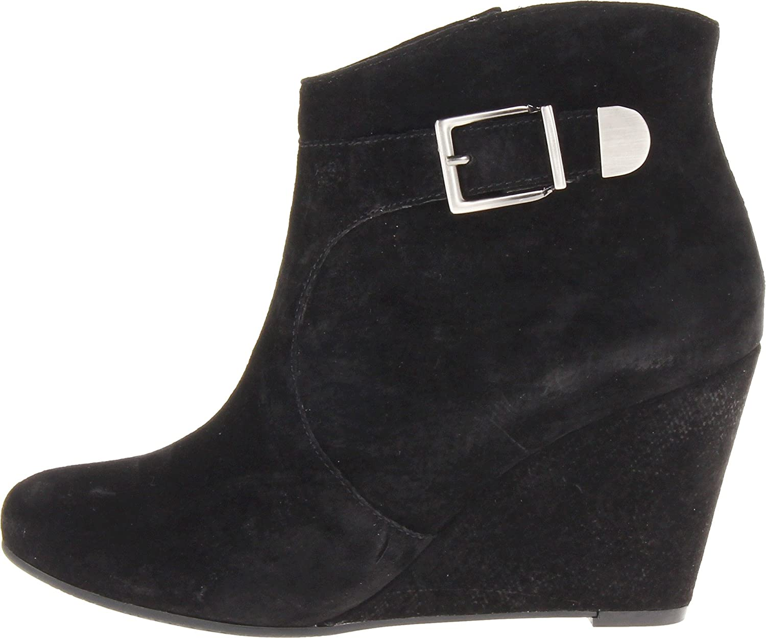 BCBGeneration Women's Wooster Boot