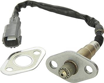 Bosch 13034 Oxygen Sensor OE Type Fitment