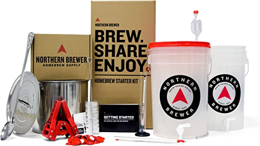 Amazon.com: Brewer del Norte - Brew. Comparte. diversión ...