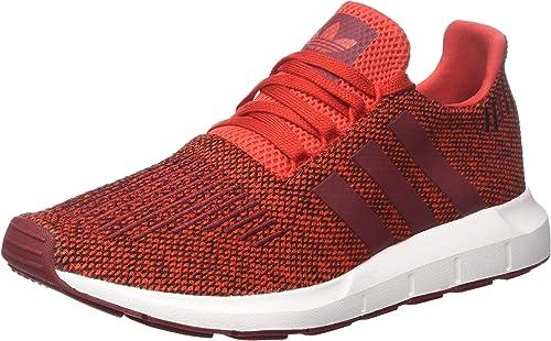 adidas Swift Run, Zapatillas de Deporte para Hombre: MainApps: Amazon.es: Zapatos y complementos