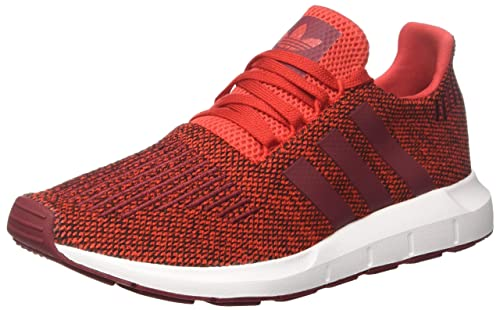 super popular fd269 4bb7b adidas Swift Run, Scarpe da Corsa Uomo