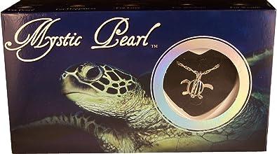 Mystic Turtle Wish Pearl
