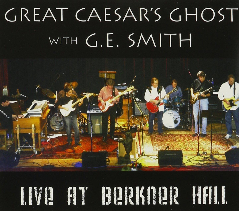 Descargar Libro Electronico Great Caesars Ghost With G.e.s De Gratis Epub