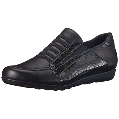 VANELi Women's Armon Slip-On Loafer | Loafers & Slip-Ons