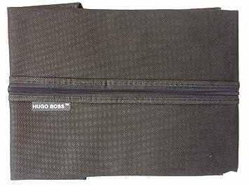 site réputé c73e7 2209e Hugo Boss Ensemble housse de protection pour Ensemble veste ...