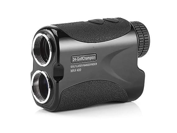 Bushnell Entfernungsmesser Bedienungsanleitung : 24 golfchampion golf laser.de golflaser laser
