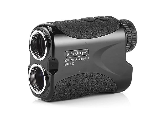 Golf Entfernungsmesser Iphone : Golfchampion golf laser golflaser