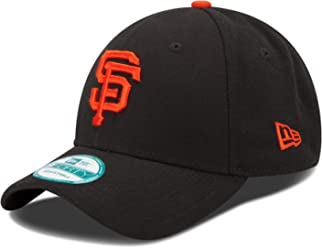 New Era MLB Home The League 9FORTY Adjustable Cap 86828bc58d8