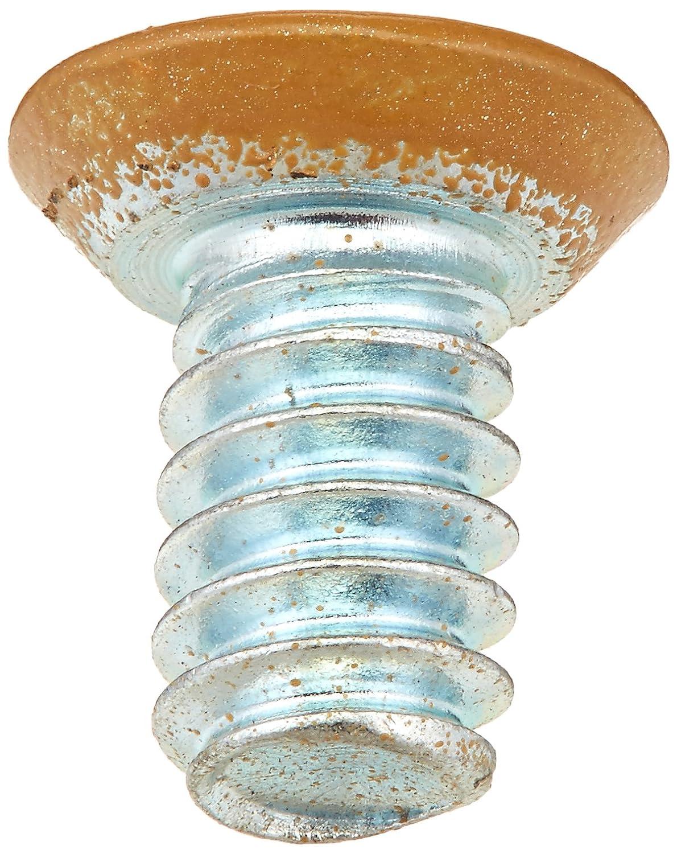 LCN 4410ME83HLTB 4410ME-83H 694 Light Bronze Arm Screw Top Notch Distributors