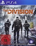 Tom Clancy's The Division - PlayStation 4 - [Edizione: Germania]