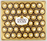 Ferrero Rocher, 42 Pieces,  525g