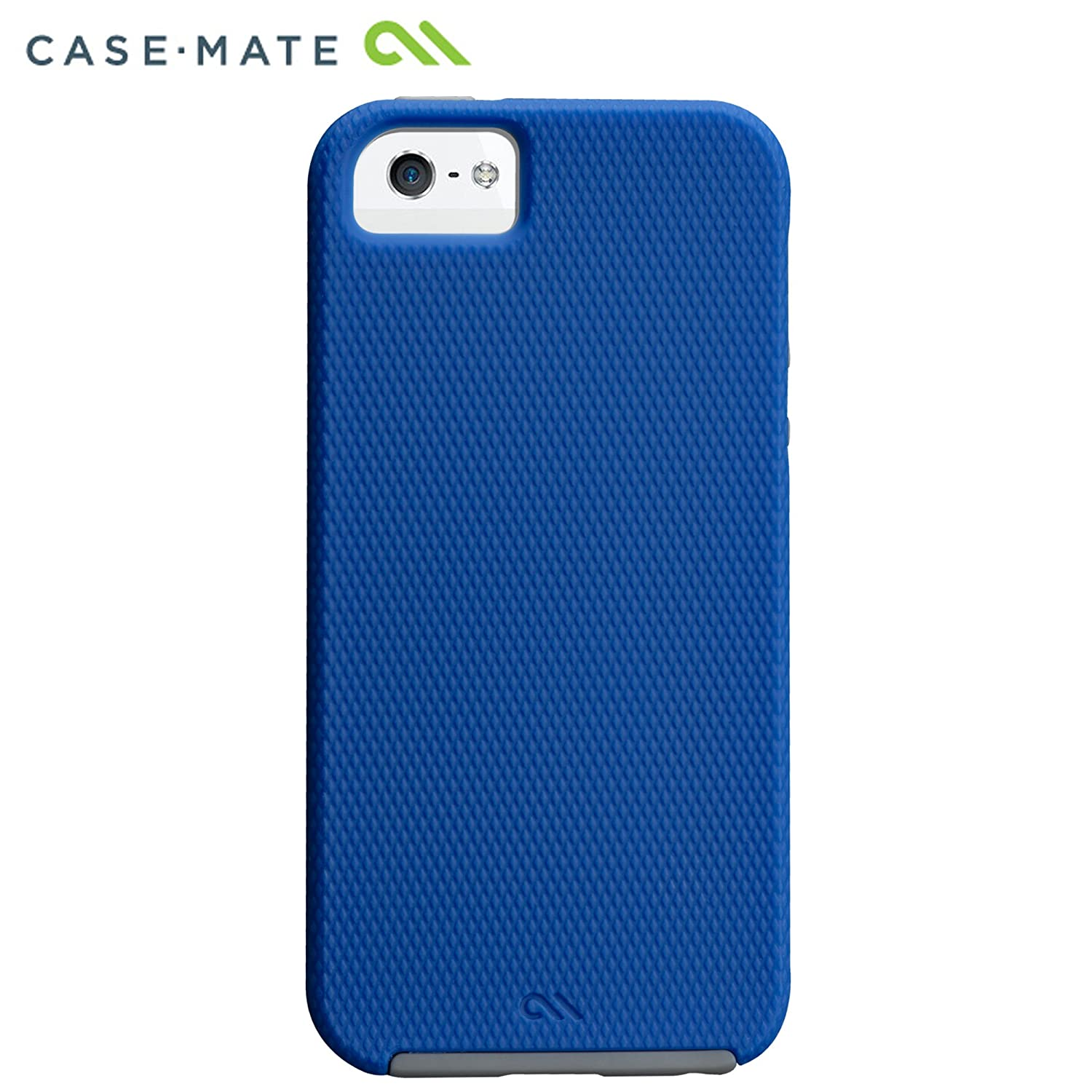 Marine solar panel installations first mate marine inc - Amazon Com Iphone 5 Tough Cases Olo By Case Mate Marine Blue Titanium Grey Cell Phones Accessories