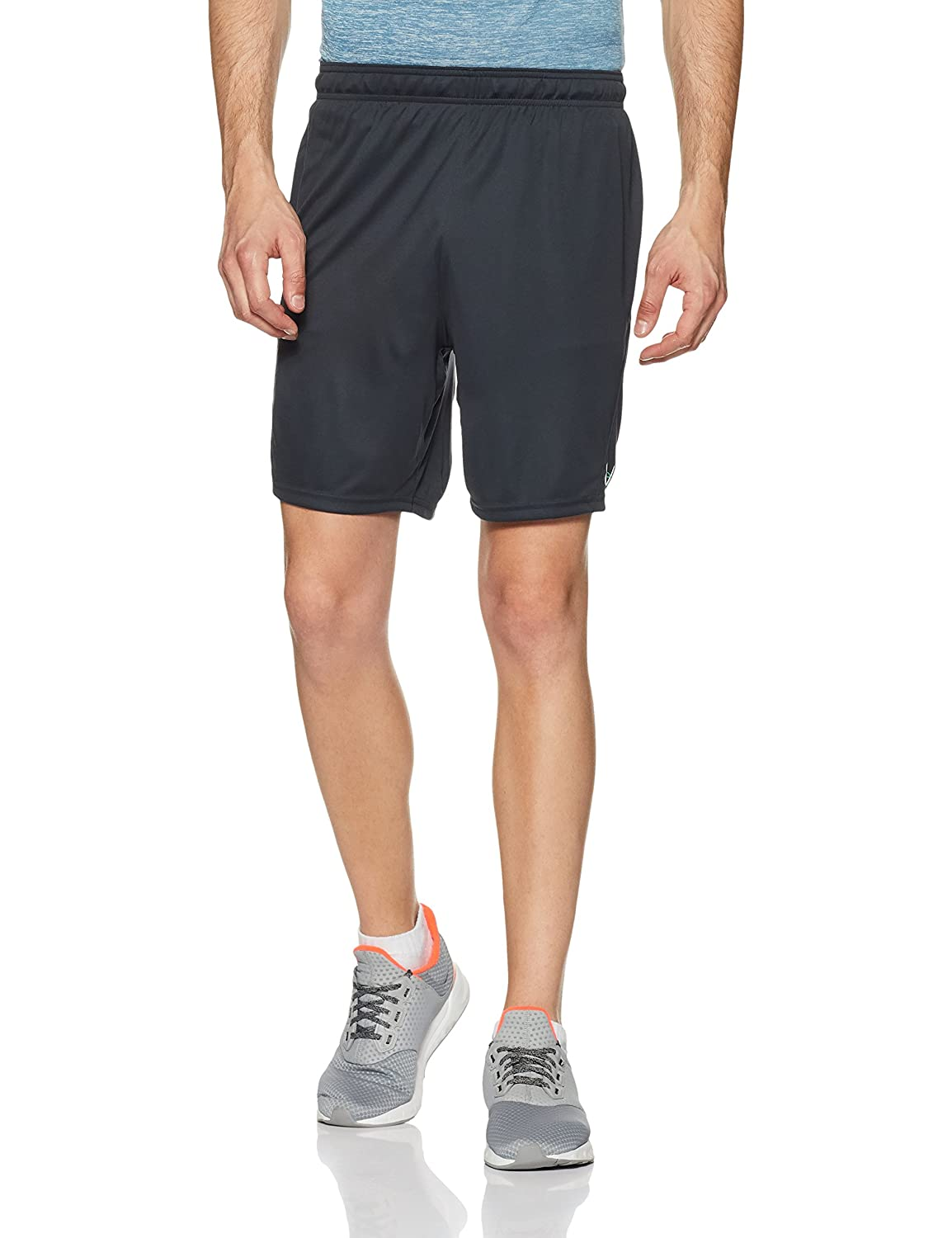 Under Armour Herren Challenger Ii Knit Short Kurze Hose