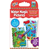 Galt 1004888 Water Magic PICTURES