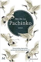 Pachinko (Dutch Edition) Paperback