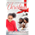Prayers Answered By Christmas (Gifts from God Book 2)