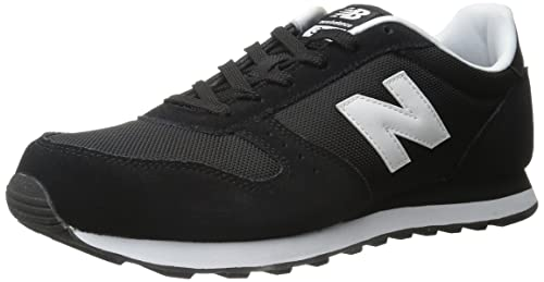 New Balance Men's 311 Lifestyle Fashion Sneaker