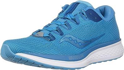 Saucony Jazz 21, Zapatillas de Running para Mujer: Saucony: Amazon.es: Zapatos y complementos