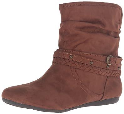 Women's Elson Boot