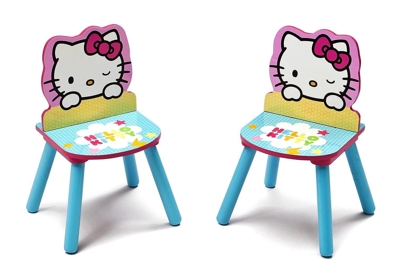 Tables and chairs cartoon - Tables And Chairs Cartoon 34