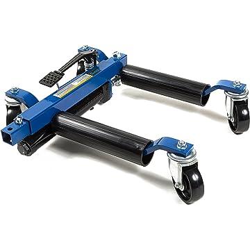 reliable Capri Tools Hydraulic