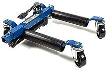 Capri Tools Hydraulic