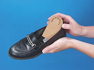 product image for Adjustable Heel Lift Large