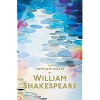 Wordsworth - Com. Works William Shakespeare