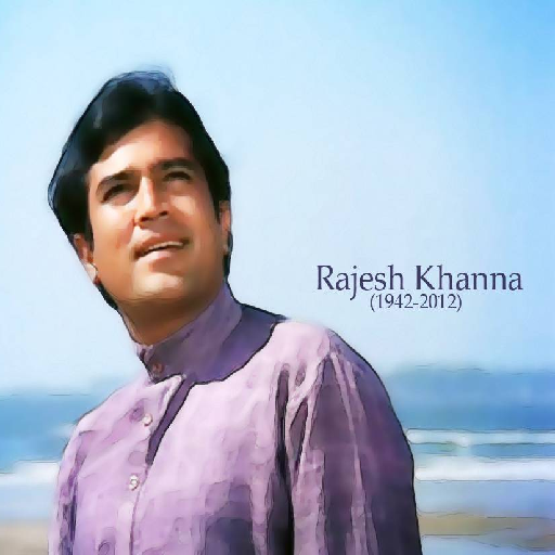 Rajesh Khanna Best songs